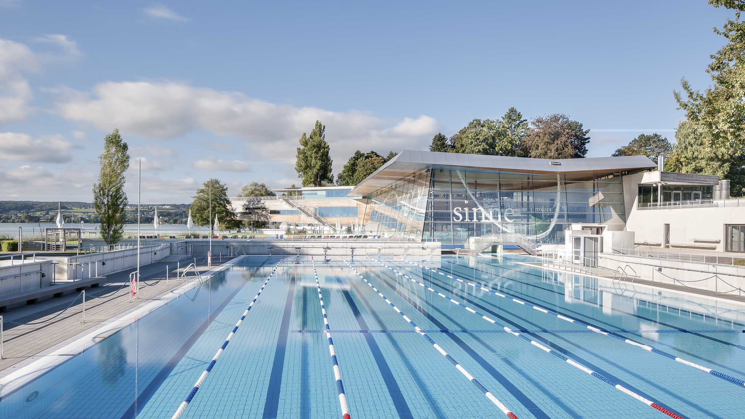 Bodensee Therme Konstanz Patrick Weber Photography